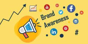 social media graphic design tips to strengthen your brand presence