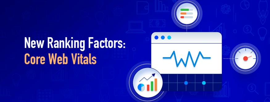 Google incorporates Core Web Vitals measurement capabilities into many of its tools.