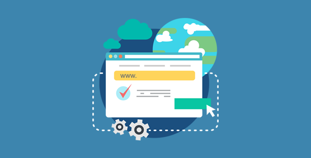 Everything need to know about custom domains - 2021 Imagine that every time you wanted to visit Google, you had to type its IP address into your browser instead of its domain name.