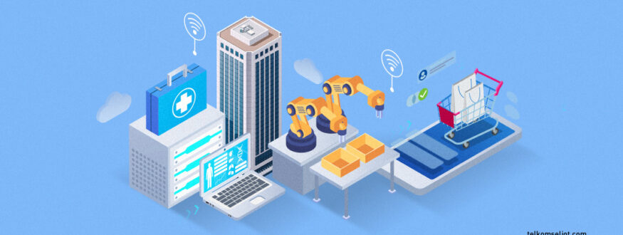 IoT is changing the globe and is the next significant point in communication technology. The 2021 pandemic posed a significant challenge to IoT growth, but that did not stop the industry from taking huge steps.